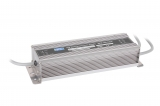150W SABİT VOLTAJ LED SÜRÜCÜ IP67